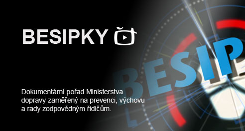 Besipky